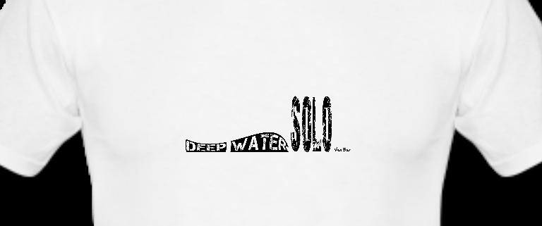 deep-water-solo-t-shirt-weiss_cut