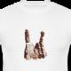 klettern-herkulessäule-t-shirt-weiss-cut